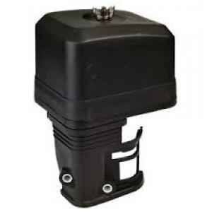 Filtro korpusas HONDA GX110