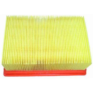 Oro filtras STIHL TS700