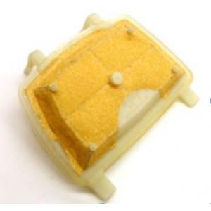Oro filtras STIHL MS171