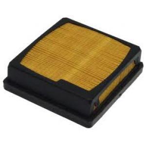 Oro filtras PARTNER K750