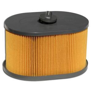 Oro filtras HUSQVARNA PARTNER K970 K1260