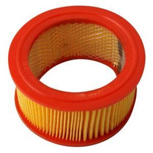 Oro filtras Kinietiškas SPS01-52