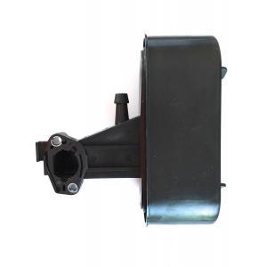 Oro filtro korpusas su filtru 164PMB