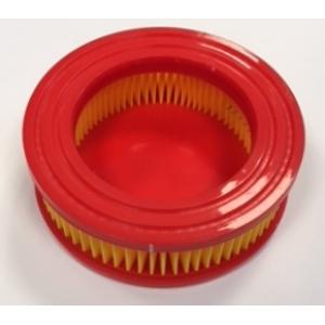 Oro filtras MTD 751-14628