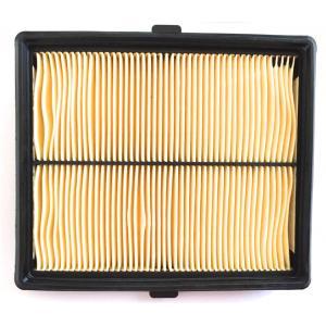 Oro filtras ZONGSHEN GB680