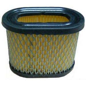 Oro filtras BRIGGS&STRATTON INTEK 5AG-6AG