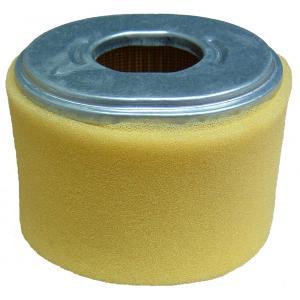 Oro filtras HONDA GX240