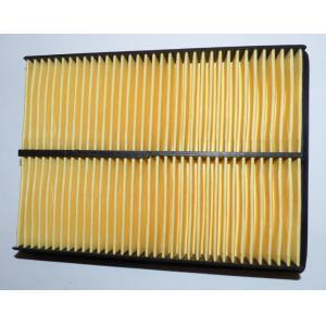 Oro filtras HONDA GXV610 GXV620
