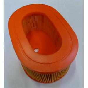 Oro filtras PARTNER K950 K1250 ACTIVE