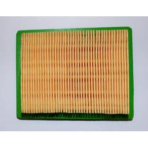 Oro filtras DAYE DG600