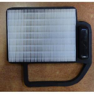 Oro filtras KOHLER HUSQVARNA 15-17HP