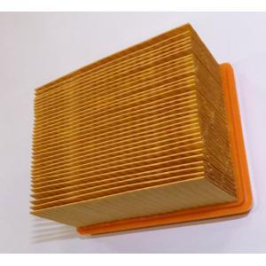 Oro filtras WACKER 0108076 MAKITA 394 173 010