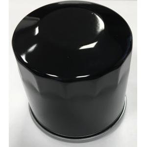Tepalo filtras HONDA GX620 GX670