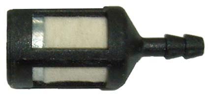 Kuro filtras ZAMA ZF-1