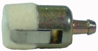 Kuro filtras WALBRO 5.4mm 15x22
