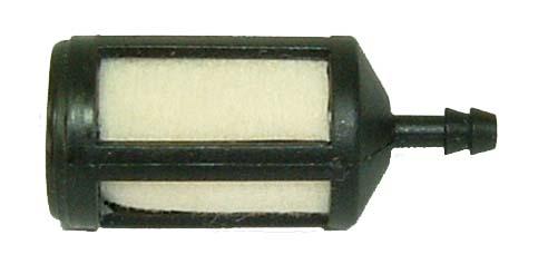 Kuro filtras ZAMA ZF-3