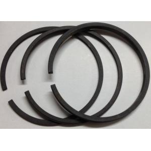 Stūmoklio žiedai BRIGGS&STRATTON 3