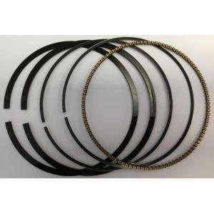 Stūmoklio žiedai BRIGGS&STRATTON AVS 10-14AG