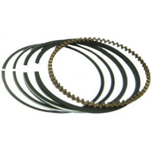 Stūmoklio žiedai HONDA GX160 GX200 GXV160