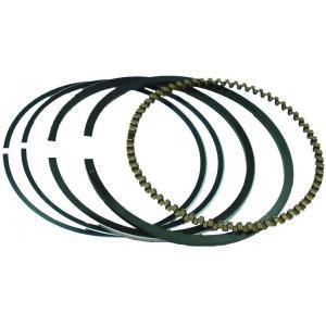 Stūmoklio žiedai HONDA GX140 GCV135 GCV160