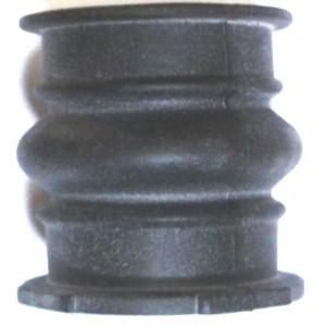 Karbiuratoriaus jungtis STIHL TS700