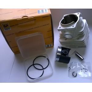 Cilindro komplektas su stūmokliu STIHL MS361 NIKASIL  47mm