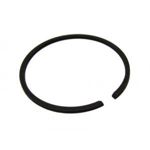 Stūmoklio žiedas Universalus 1