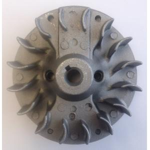 Magnetinis smagratis 26cc