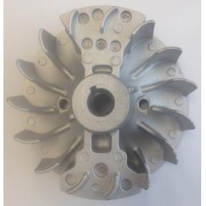 Magnetinis smagratis 43cc 52cc