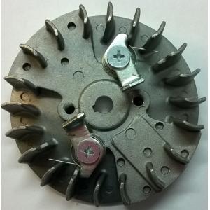 Magnetinis smagratis Kinietiška 38cc
