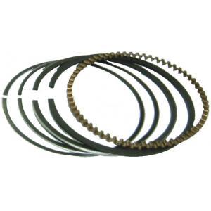 Žiedų rinkinys T575 T675