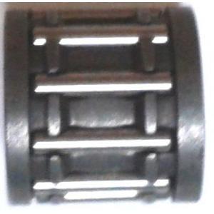 Sankabos būgnelio guolis OLEOMAC 936