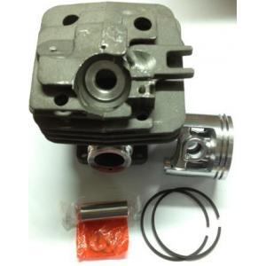 Cilindro komplektas su stūmokliu STIHL MS361 47mm