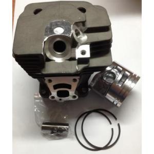 Cilindro komplektas su stūmokliu STIHL MS362