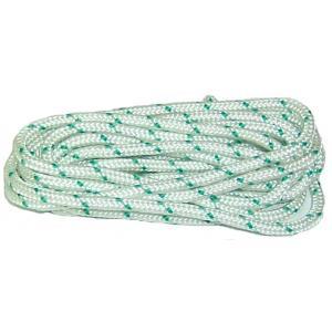 Starterio virvė 4