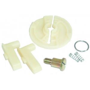 Starterio šuniukų komplektas HONDA GX plastikinis