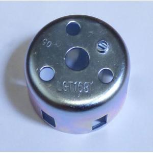 Starterio puodelis HONDA GX160 GX200
