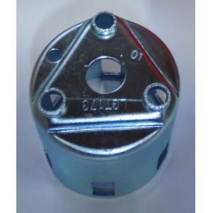 Starterio puodelis HONDA GX240 GX270