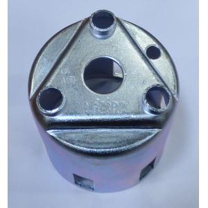 Starterio puodelis HONDA GX340 GX390