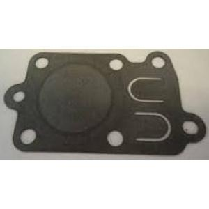 Karbiuratoriaus membrana BRIGGS&STRATTON 5 AG horizontaliems varikliams