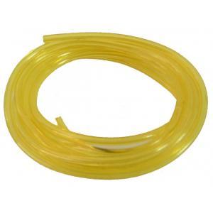 Kuro žarnelė geltona 2
