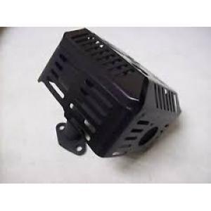 Duslintuvas HONDA GX110 GX120 GX140 GX160 GX200