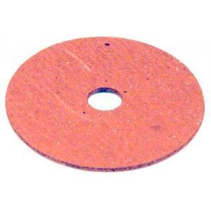 Peilio tvirtinimo lėkštelė Universali 9.4mm x 57.8mm