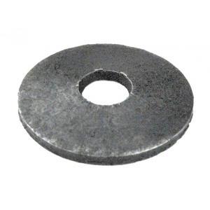 Peilio laikiklio poveržlė Universali 11.5mm x 38.1mm