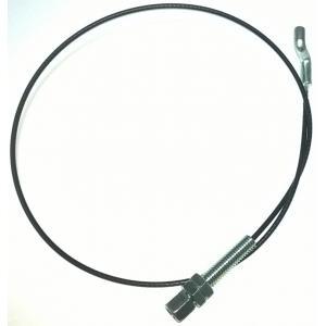 Trosas pakeliantis pjovimo sistemą CASTELGARDEN TC92 632mm