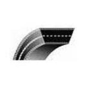 Eigos diržas MURRAY 465617×52