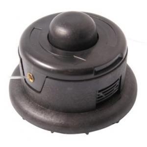 Pjovimo galva N1E-SPK-200C TE20-SP 7mm