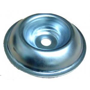 Peilio tvirtinimo lėkštelė Universali trimeriui 10 mm