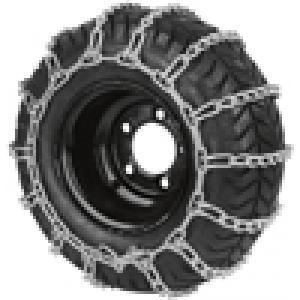 Sniego grandinės PEERLESS 18x850-8