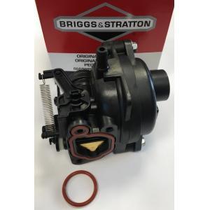 Karbiuratorius BRIGGS&STRATTON Serija 550e